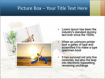 0000077420 PowerPoint Template - Slide 20