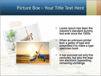 0000077420 PowerPoint Templates - Slide 20