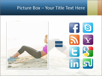 0000077420 PowerPoint Templates - Slide 21