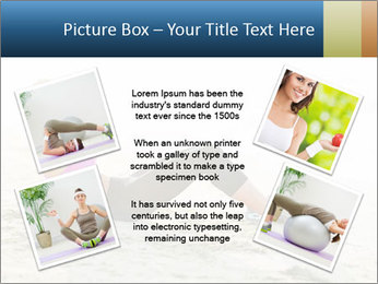 0000077420 PowerPoint Template - Slide 24