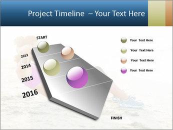 0000077420 PowerPoint Templates - Slide 26