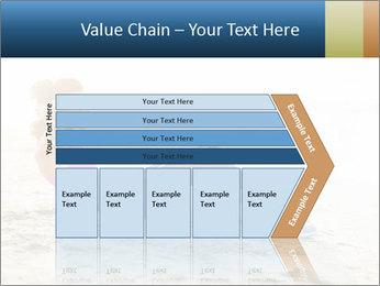 0000077420 PowerPoint Templates - Slide 27