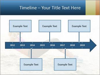 0000077420 PowerPoint Templates - Slide 28