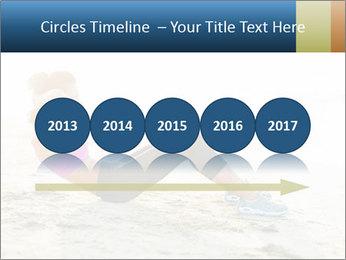 0000077420 PowerPoint Templates - Slide 29