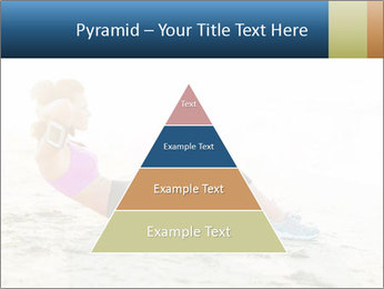 0000077420 PowerPoint Templates - Slide 30