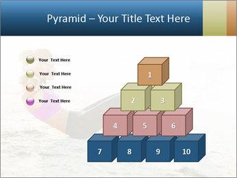 0000077420 PowerPoint Templates - Slide 31