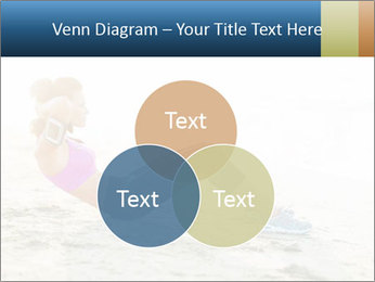 0000077420 PowerPoint Template - Slide 33
