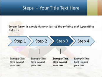 0000077420 PowerPoint Templates - Slide 4