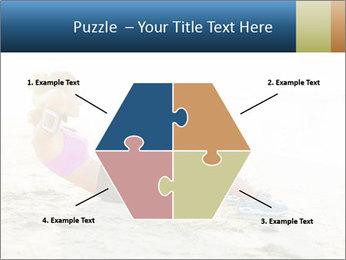 0000077420 PowerPoint Templates - Slide 40