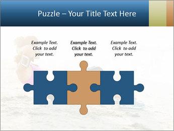 0000077420 PowerPoint Templates - Slide 42