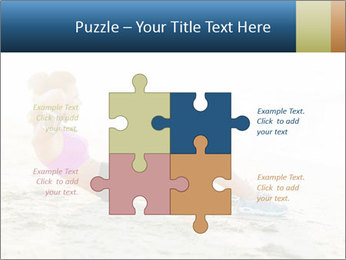 0000077420 PowerPoint Templates - Slide 43