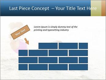 0000077420 PowerPoint Templates - Slide 46