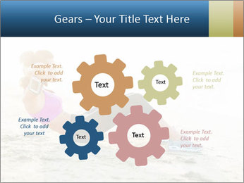0000077420 PowerPoint Templates - Slide 47