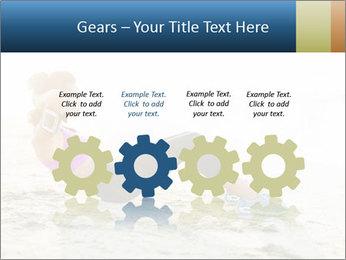 0000077420 PowerPoint Templates - Slide 48