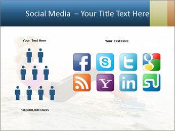 0000077420 PowerPoint Templates - Slide 5
