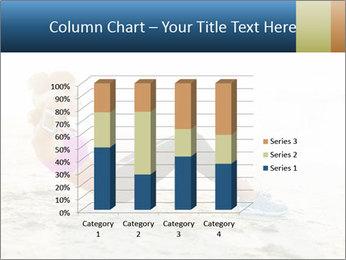 0000077420 PowerPoint Templates - Slide 50