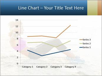 0000077420 PowerPoint Templates - Slide 54