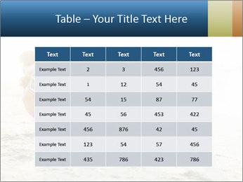 0000077420 PowerPoint Templates - Slide 55