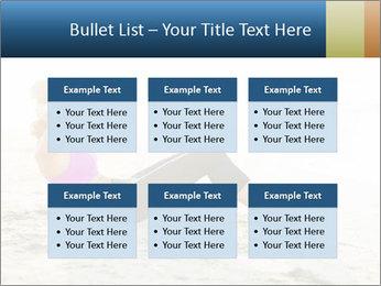 0000077420 PowerPoint Templates - Slide 56