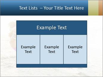 0000077420 PowerPoint Templates - Slide 59