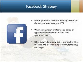 0000077420 PowerPoint Templates - Slide 6