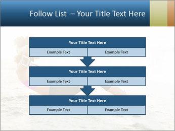 0000077420 PowerPoint Templates - Slide 60
