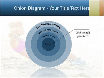 0000077420 PowerPoint Templates - Slide 61