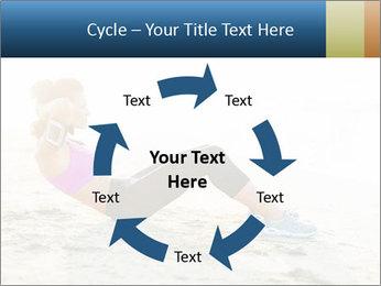 0000077420 PowerPoint Templates - Slide 62
