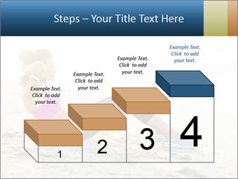 0000077420 PowerPoint Templates - Slide 64