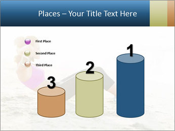 0000077420 PowerPoint Templates - Slide 65