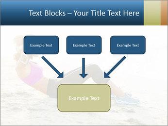 0000077420 PowerPoint Templates - Slide 70
