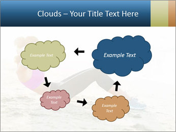 0000077420 PowerPoint Templates - Slide 72