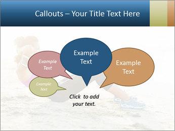 0000077420 PowerPoint Templates - Slide 73