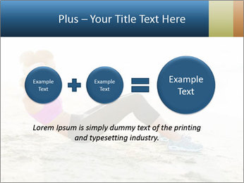 0000077420 PowerPoint Templates - Slide 75