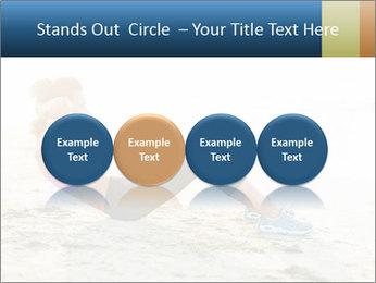 0000077420 PowerPoint Templates - Slide 76