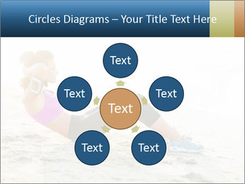 0000077420 PowerPoint Templates - Slide 78