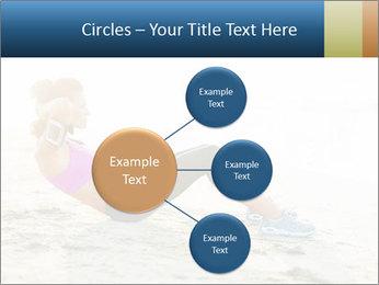 0000077420 PowerPoint Templates - Slide 79