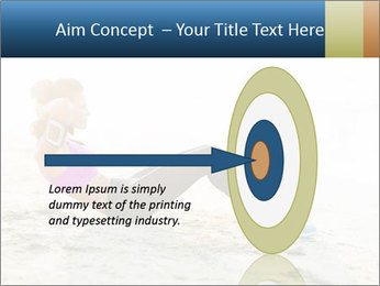 0000077420 PowerPoint Template - Slide 83