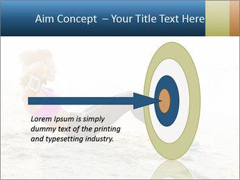 0000077420 PowerPoint Templates - Slide 83