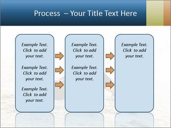 0000077420 PowerPoint Templates - Slide 86