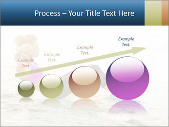 0000077420 PowerPoint Template - Slide 87