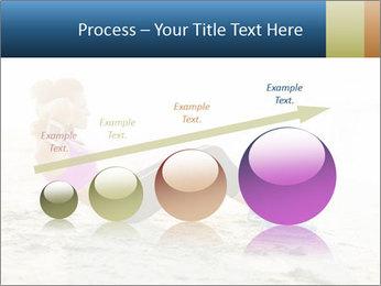 0000077420 PowerPoint Templates - Slide 87