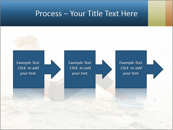 0000077420 PowerPoint Template - Slide 88