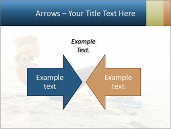 0000077420 PowerPoint Templates - Slide 90