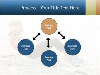 0000077420 PowerPoint Templates - Slide 91