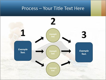 0000077420 PowerPoint Templates - Slide 92