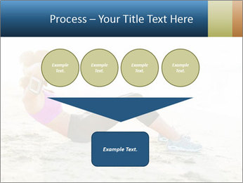 0000077420 PowerPoint Templates - Slide 93