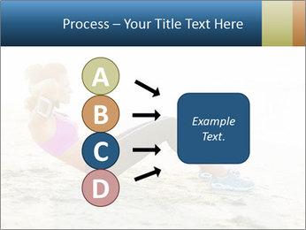 0000077420 PowerPoint Templates - Slide 94