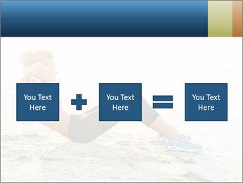 0000077420 PowerPoint Templates - Slide 95