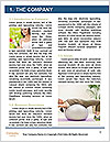 0000077420 Word Template - Page 3